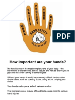 MGD hand-safety-presentation