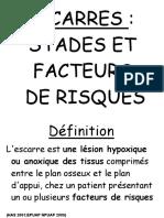 2012-JNI-escarres[1].pdf
