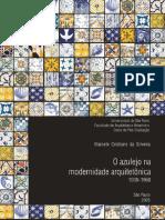 o_azulejo_na_modernidade_arquitetonica.pdf