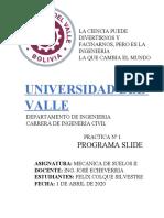 Trabajo_Practico_1er_Parcial (1).docx