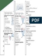 255129529-Formulario-de-Superficies.pdf