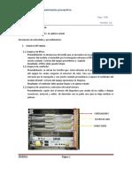 79466931-Mantenimiento-Preventivo-Telecomunicaciones.docx