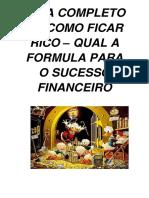 GUIA DE INVESTIMENTOS EM RENDA FIXA - FELIPE MACHADO.pdf