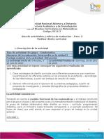 Guia 3. - Paso 3 - Realizar diseño curricular.docx (1)