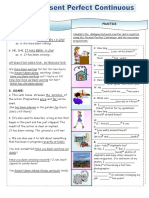 the-present-perfect-continuous-.pdf
