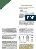 18-Nohlen-Sistemas electorales y partidos polticos.pdf