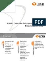 ACI491_SEMANA_01_ecampus.pdf