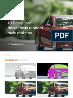 Ebook_10_Dicas_para_Deixar_seus_Renders_Mais_Realistas