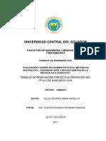 T-UCE-0011-129.pdf