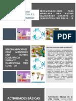RECOMENDACIONES-PARA-MANTENER-UNA-RUTINA-EQUILIBRADA-DURANTE-LA-CUARENTENA-POR-COVID-19_compressed