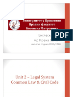predavnja engleski.pdf