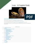 VBA For Loop.pdf