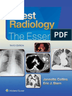 Chest radiology the essentials by Janette Collins, Eric J. Stern (z-lib.org).pdf