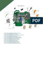 236773973-Sensores-de-Volvo-d13a.pdf