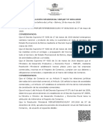 resolucion-ministerial-mdpyep-n-00942020_292