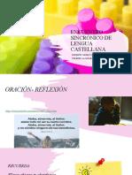 CLASE TERMINADA LA ENTREVISTA..pptx