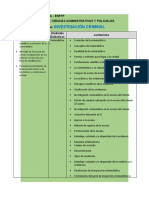 contenidos del III Investigación criminal Promoción 2019- I Integridad.docx