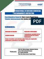 Libro_Digital_Seminario_Bolsa_de_Valores_Negocios_Fiduciarios_y_Securitizacion