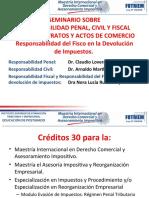 4._Lavado_de_Dinero.ppt