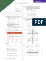 Rectas paralelas y rectas perpendiculares.pdf