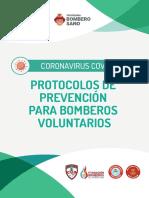 Bomberos-VoluntariosCOVID-19.-Protocolos-de-Prevención-para-