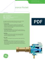 stepless_clearance_pocket.pdf
