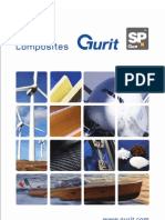 Gurit Guide to Composites(1)