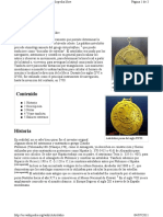 Astrolabio.pdf