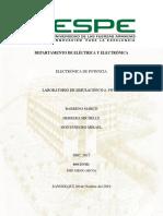 Informe_Lab2_3817_Barreno_Herrera_Montenegro.pdf