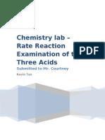 Kevin Tan - Chemistry Acids Magnesim Lab 01 2003