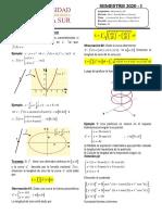 Guía 02 Longitud de Arco - Triada Móvil