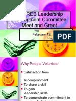 leadershipdevelopmentvolunteerpresentatioin-090929151826-phpapp01.pptx