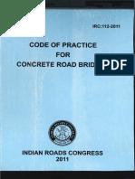 IRC-112-2011.pdf