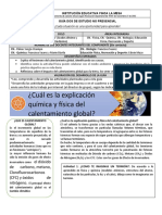 G2_C5_COM_BIOLOGICO