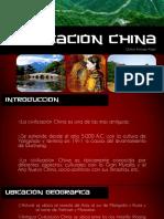 civilizacionchina-150708152013-lva1-app6892.pdf