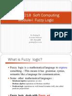 1_FuzzyLogic
