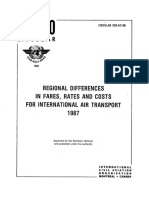 Cir 220 REGIONAL DIFFERENCES IN FARES, RATES AND COSTS FOR INTERNATIONAL AIR TRANSPORT 1987.pdf