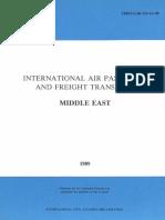 cir 221 INTERNATIONAL AIR PASSENGER AND FREIGHT TRANSPORT MIDDLE EAST.pdf