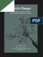 doctor_manigua