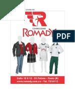 DISEÑO DE PUBLICIDAD EN LA PAGINA WEB Y FACEBOOK.pdf