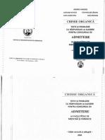 Timișoara CHIMIE 2020.pdf