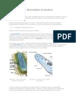 Módulo inicial – Diversidade na biosfera CELULA.docx