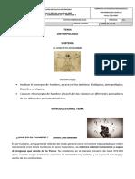 GUIA DECIMO 1 PERIODO.pdf