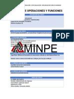 MANUAL DE ORGANIZACIONES Y FUNCIONES EDITABLE (1)