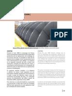 cash cost.pdf