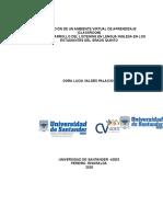 Dora_Lucia_Valdes_Palacios_Anteproyecto_final.docx