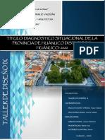 ESQUEMA-GRUPO-9.pdf