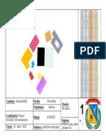 d7304253_Laura_Abelló_actividad 1.pdf