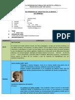 SESION A. (3ra semana) DM I-  2020 I Educ.