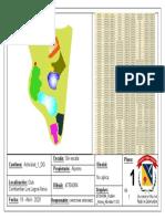 D7304384_Rubén_Aroca_actividad 1.pdf